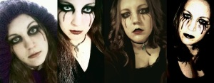 Goth Pictures